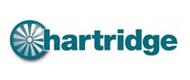 Hartridge test equipment & M&D Distributors - a great combination