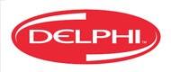 Delphi fuel injection houston tx