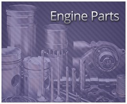 D8eseo engine parts suppliers